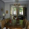 Maison / villa maison 12 pièces Arras - Photo 3
