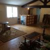 Maison / villa au nord de la rochelle, maison + garage + terrain Esnandes - Photo 2