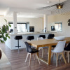 Apartment 6 rooms Vetraz Monthoux - Photo 8