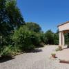 Maison / villa maison montelimar plain pied 122 m² Montelimar - Photo 10