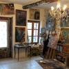 Maison / villa maison 5 pièces Alignan du Vent - Photo 7