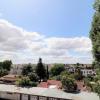 Appartement appartement Bordeaux - Photo 3