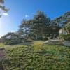 Maison / villa villa de plain-pied - 6 pièces - 121 m² Vaux sur Mer - Photo 2