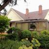 Maison / villa maison 9 pièces Ermont - Photo 1