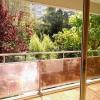 Appartement appartement 2 pièces Asnières-sur-Seine - Photo 6