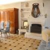 Maison / villa 45 minutes de roissy - Villers Cotterets - Photo 6