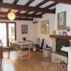 Maison / villa maison 6 pièces Pézenas - Photo 6