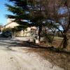 Maison / villa maison valaurie 6 pièce (s) 140 m² Valaurie - Photo 2