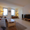Maison / villa maison royan 7 pièces 158m² et dépendance 48m² Royan - Photo 2