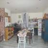 Appartement dourdan - appartement deux pièces en duplex Dourdan - Photo 3