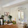 Maison / villa maison 8 pièces Nizas - Photo 2