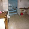 Maison / villa maison 12 pièces Betz - Photo 5