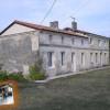 Maison / villa maison en pierre Les Eglisottes et Chalaure - Photo 1
