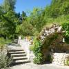 Maison / villa grand chalet Beauvezer - Photo 1