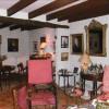 Maison / villa maison t8 Eygurande et Gardedeuil - Photo 5
