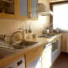 Apartment 3 rooms Etrembieres - Photo 3