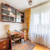 Maison / villa maison 5 pièces Crepy en Valois - Photo 6