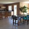 Maison / villa villa souspierre 7 pièces 202 m² Souspierre - Photo 5