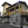 Maison / villa maison 10 pièces Beaurains - Photo 1