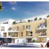 Appartement a la rochelle appartement de 68.82 m² La Rochelle - Photo 3