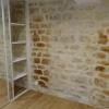 Appartement appartement 3 pièces Paris 5ème - Photo 21