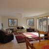 House / villa house / villa 7 rooms St Julien en Genevois - Photo 2