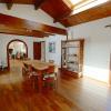 Maison / villa maison contemporaine - 11 pièces - 258.7 m² Vaux sur Mer - Photo 5