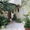 Maison / villa maison proche montélimar en lisière de bois Savasse - Photo 5