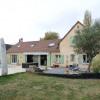 Maison / villa belles surfaces ! Dourdan - Photo 1