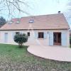 Maison / villa pavillon en parfait état Dourdan - Photo 2