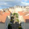 Appartement studio Clamart - Photo 7
