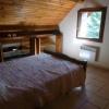 Maison / villa chalet Colmars - Photo 6