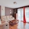 Maison / villa maison 5 pièces Magny-en-Vexin - Photo 4