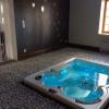 Maison / villa maison 9 pièces Magny en Vexin - Photo 7