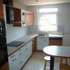 Appartement 6 pièces Arras - Photo 2