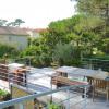 Maison / villa villa royan - 10 pièces - 347 m² Royan - Photo 8
