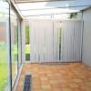 Maison / villa maison 6 pièces Parmain - Photo 6