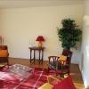 Appartement appartement Rocquencourt - Photo 8