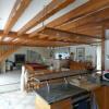 Maison / villa belles surfaces ! Dourdan - Photo 5
