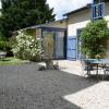 Maison / villa maison 11 pièces Chantilly - Photo 2