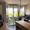 Appartement appartement donzère 3 pièces 69.05 m² Montelimar - Photo 1