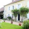 Maison / villa maison 7 pièces Montagny en Vexin - Photo 1