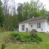Maison / villa plain-pied sur sous-sol total ! Angervilliers - Photo 5