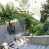 Maison / villa maison de village donzere Montelimar - Photo 2