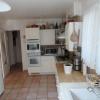 Maison / villa maison individuelle Chavenay - Photo 2