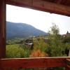 Maison / villa chalet avec jolie vue Thorame Haute - Photo 5