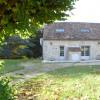 Maison / villa très belle propriété ! Saint Cheron - Photo 11