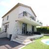 Maison / villa maison 8 pièces Cagnes sur Mer - Photo 4