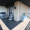 Appartement 3 pièces dernier étage résidence de standing avec piscine Antibes - Photo 7