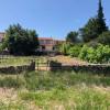 Maison / villa maison 4 pièces Cabrieres - Photo 2